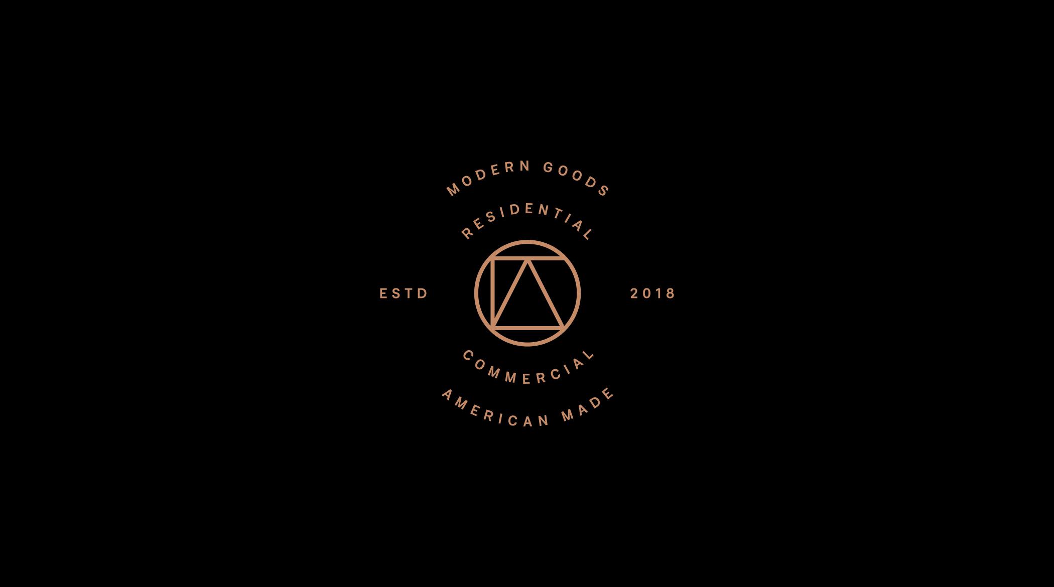 StudioDixon-Alto-Lockup