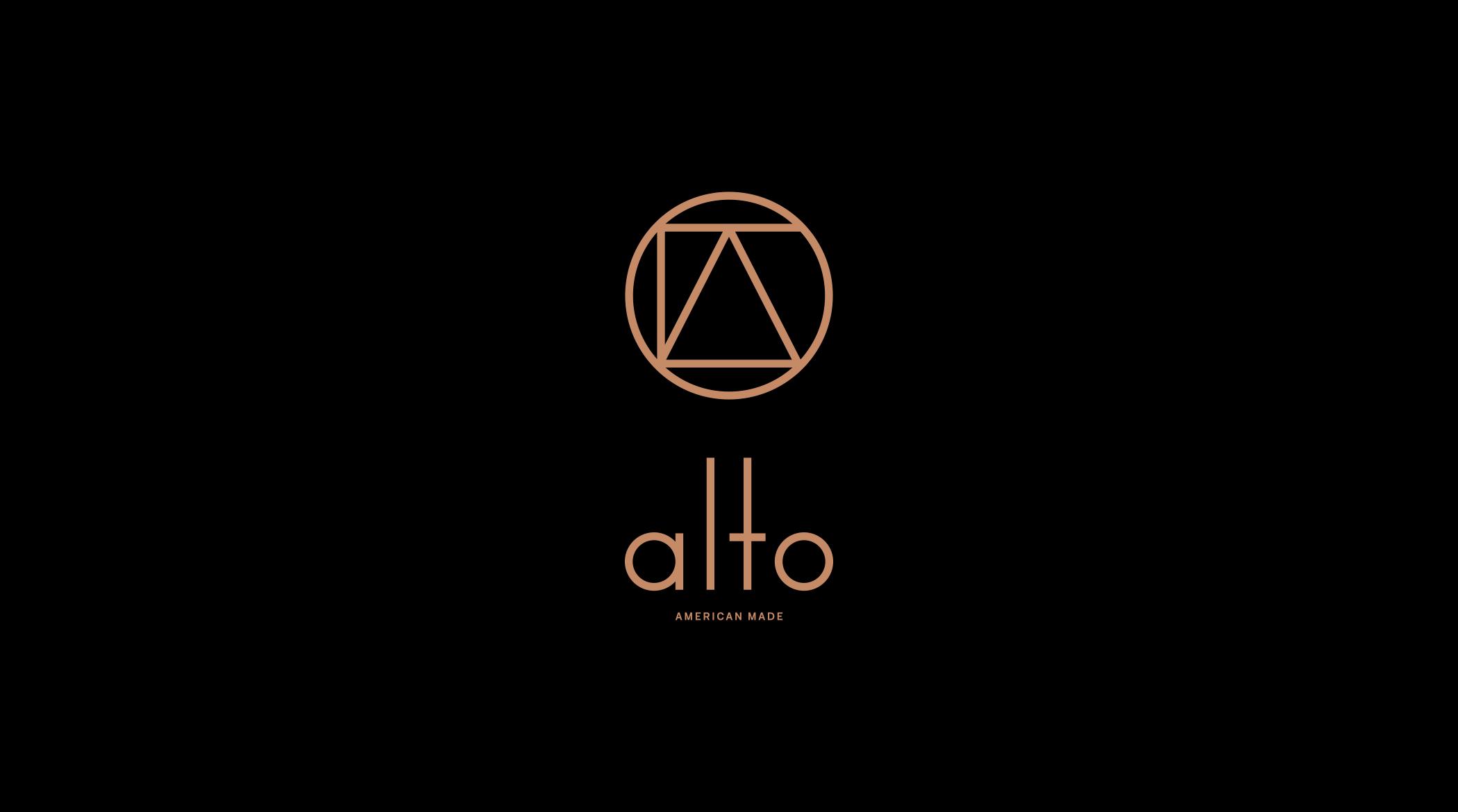 StudioDixon-Alto-LogoStacked