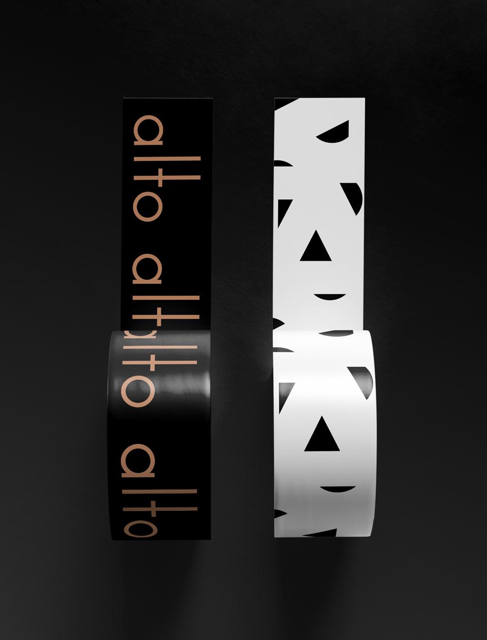 StudioDixon-Alto-Tape
