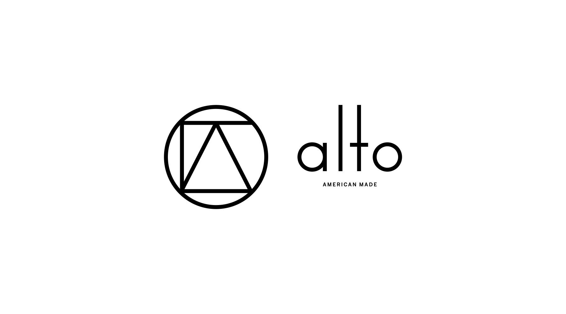 StudioDixon-Logo-Alto_BW