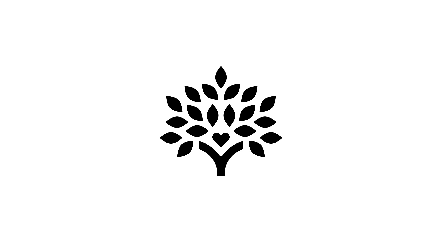 StudioDixon-Logo-Besa_BW-1