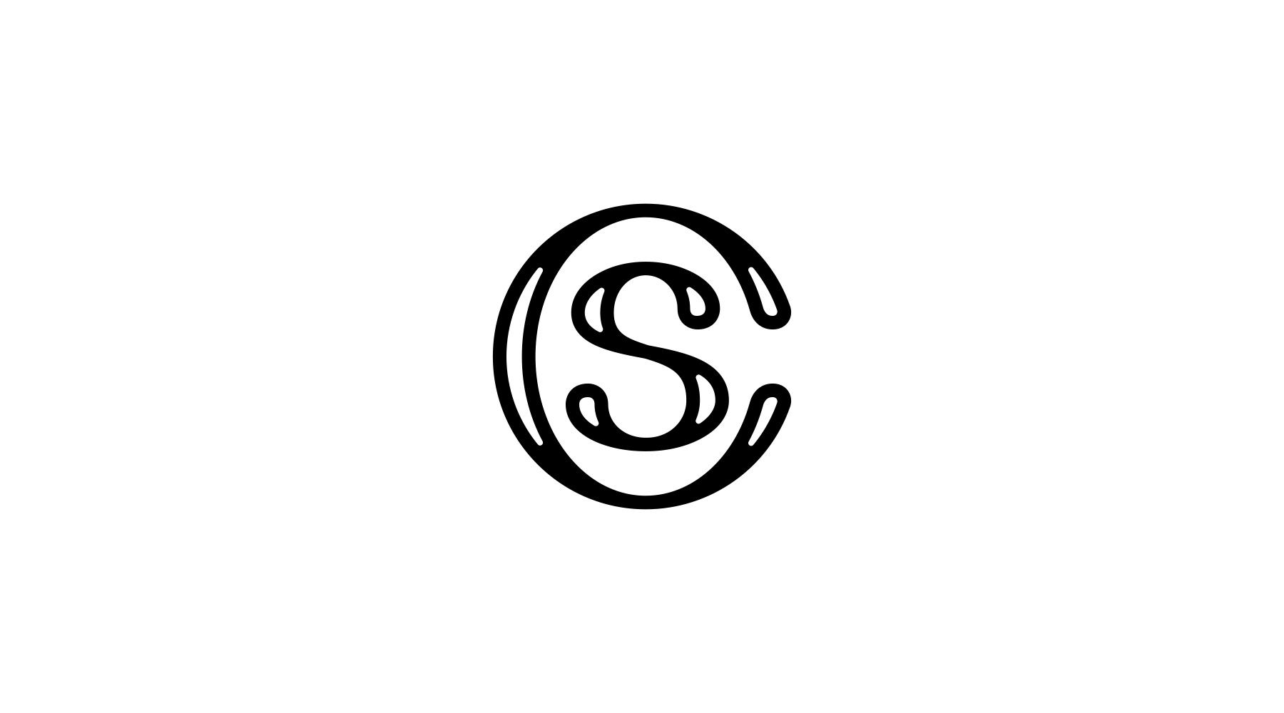 StudioDixon-Logo-CoreySiegel_BW