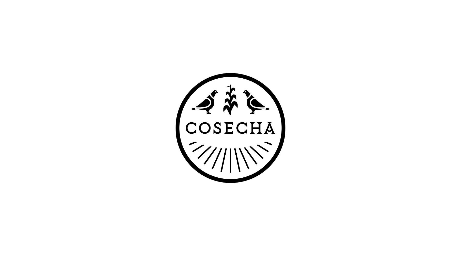 StudioDixon-Logo-Cosecha_BW
