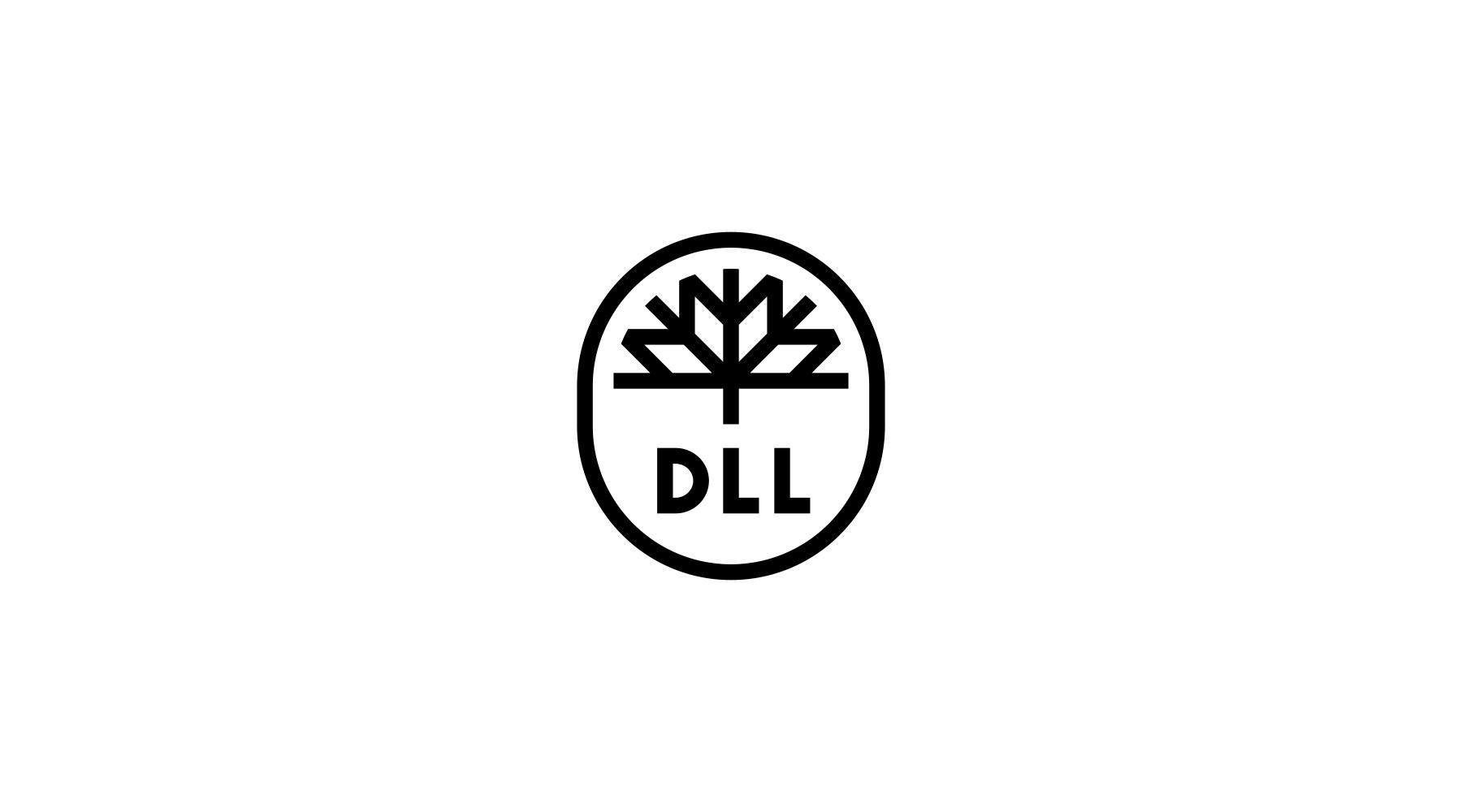 StudioDixon-Logo-DLL_BW