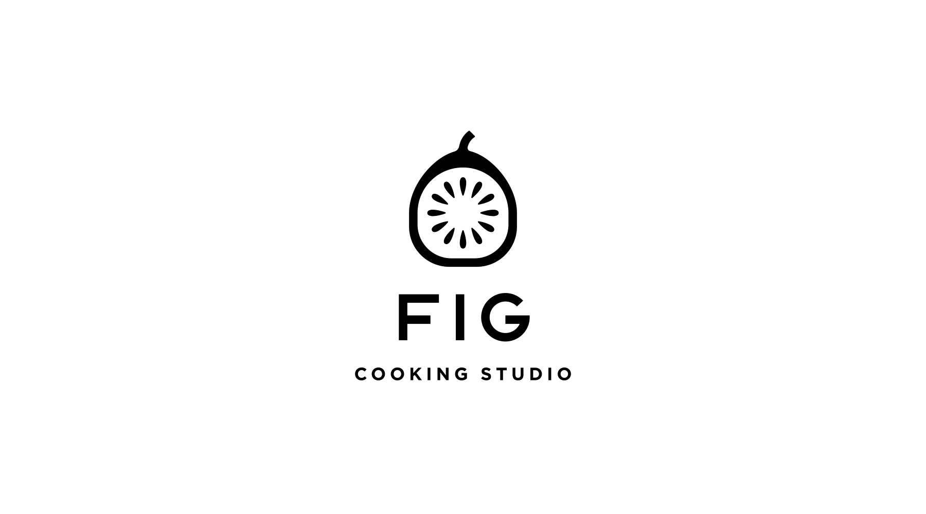 StudioDixon-Logo-Fig_BW