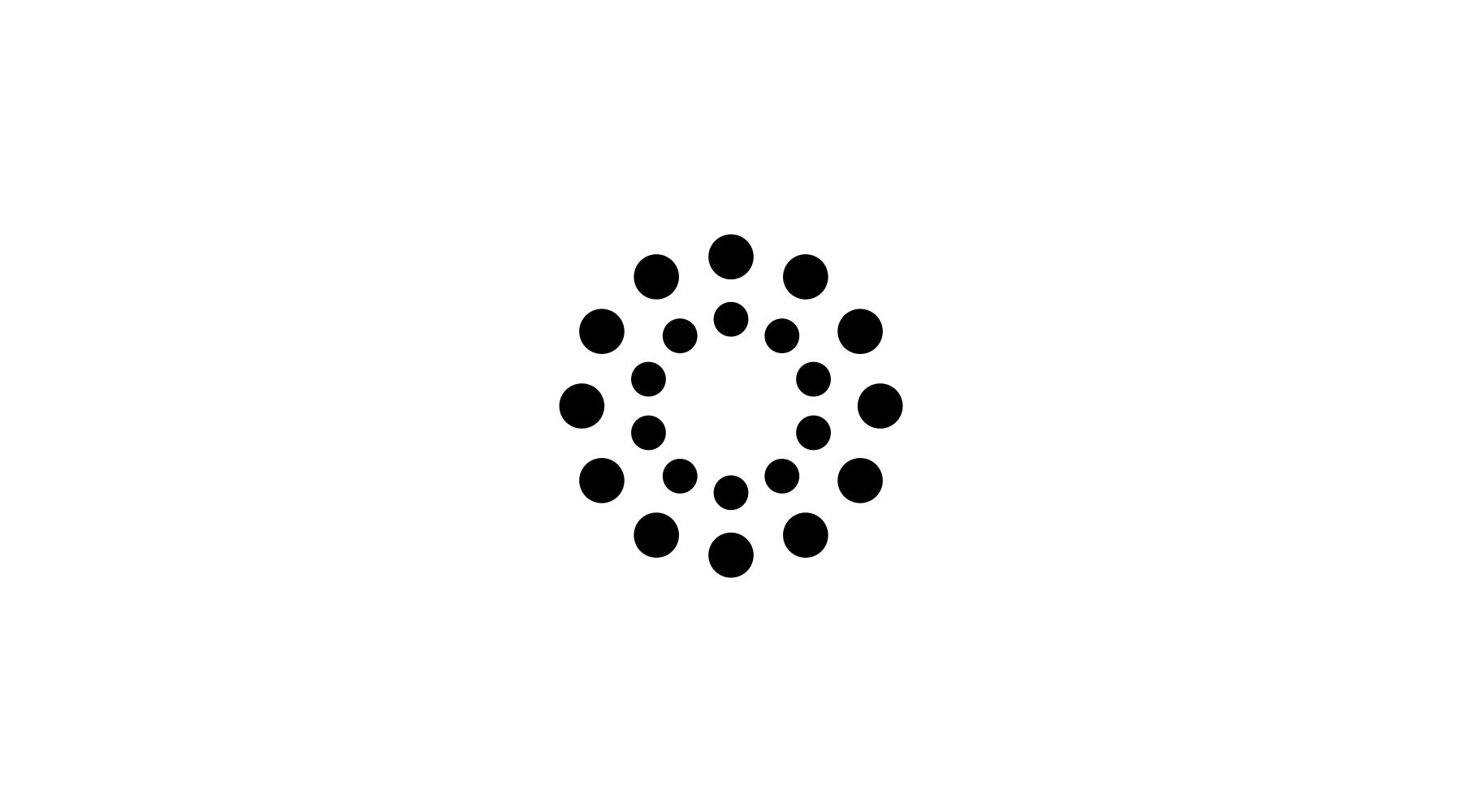 StudioDixon-Logo-LaserMark_BW
