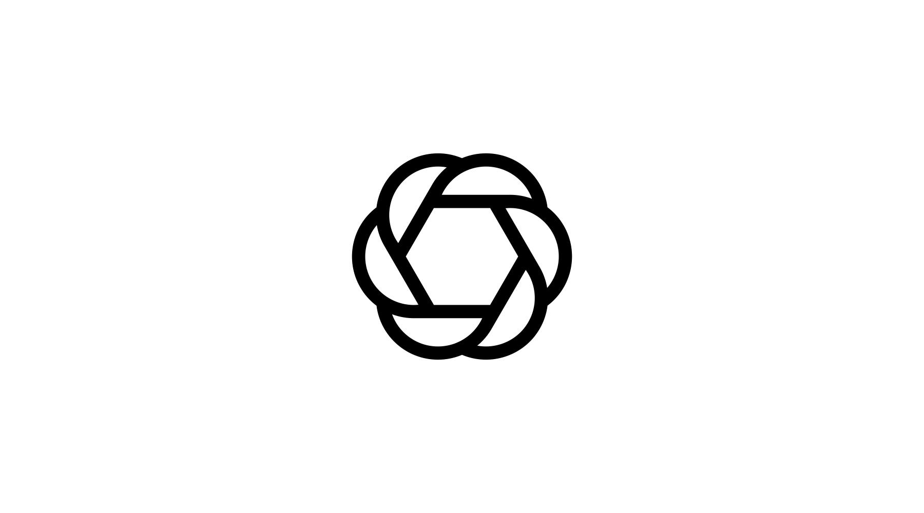 StudioDixon-Logo-Omnes_BW