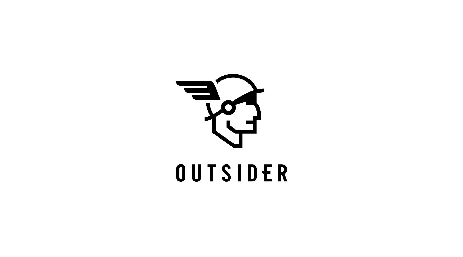StudioDixon-Logo-Outsider_BW