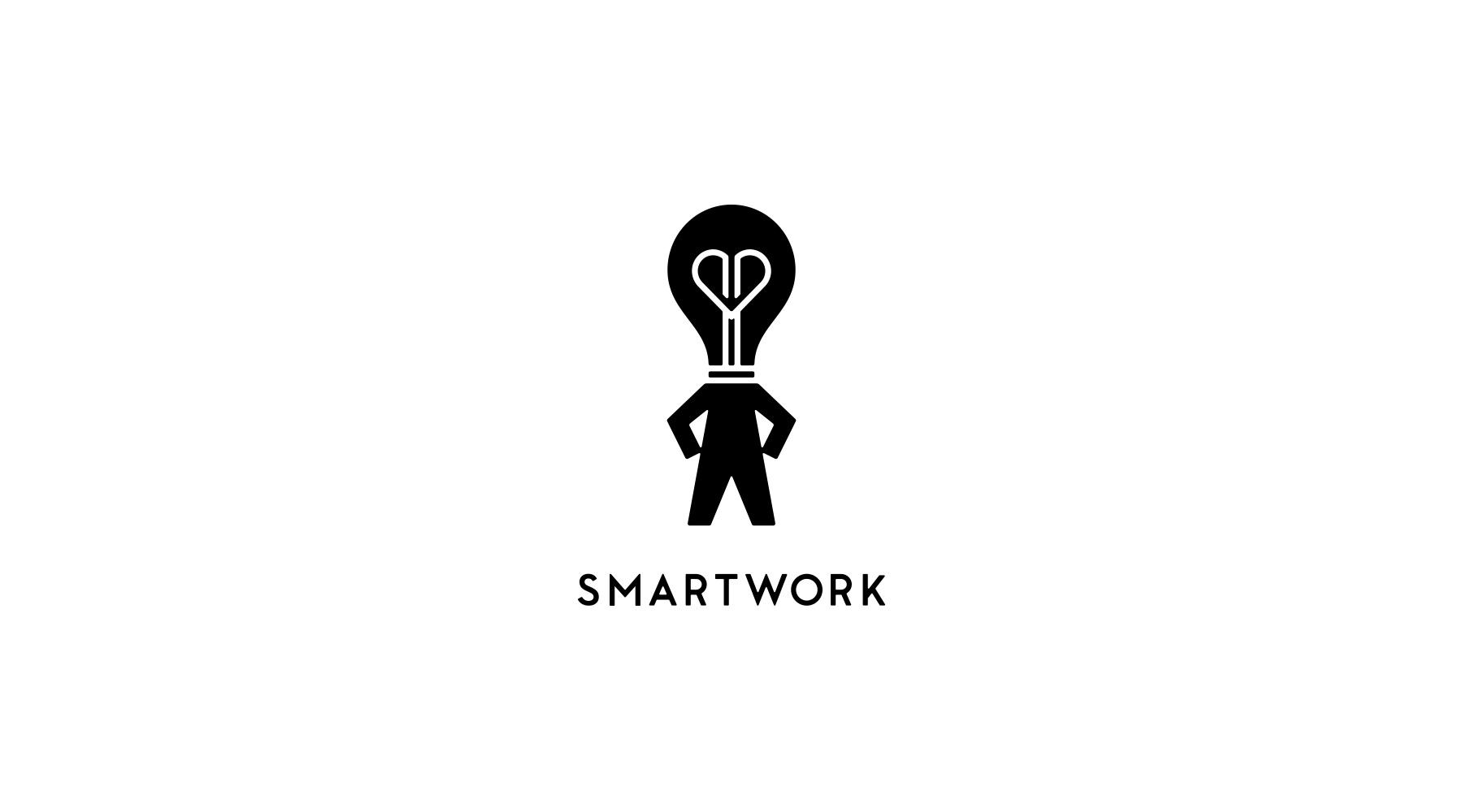 StudioDixon-Logo-Smartwork_BW