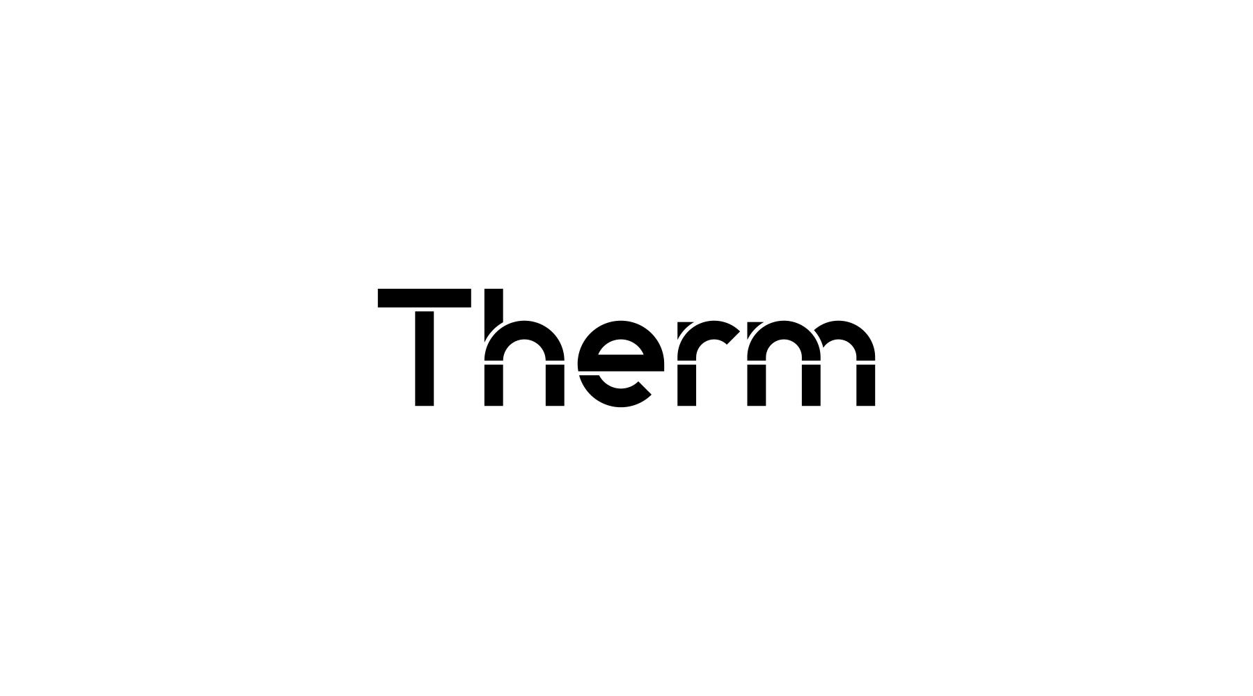 StudioDixon-Logo-Therm_BW