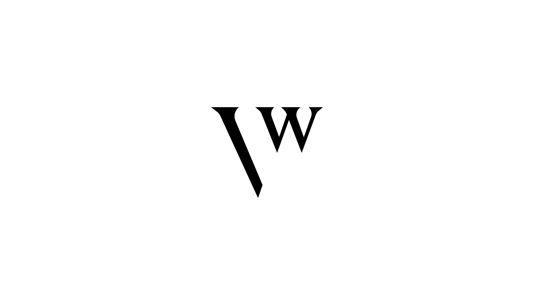 StudioDixon-Logo-VW_BW