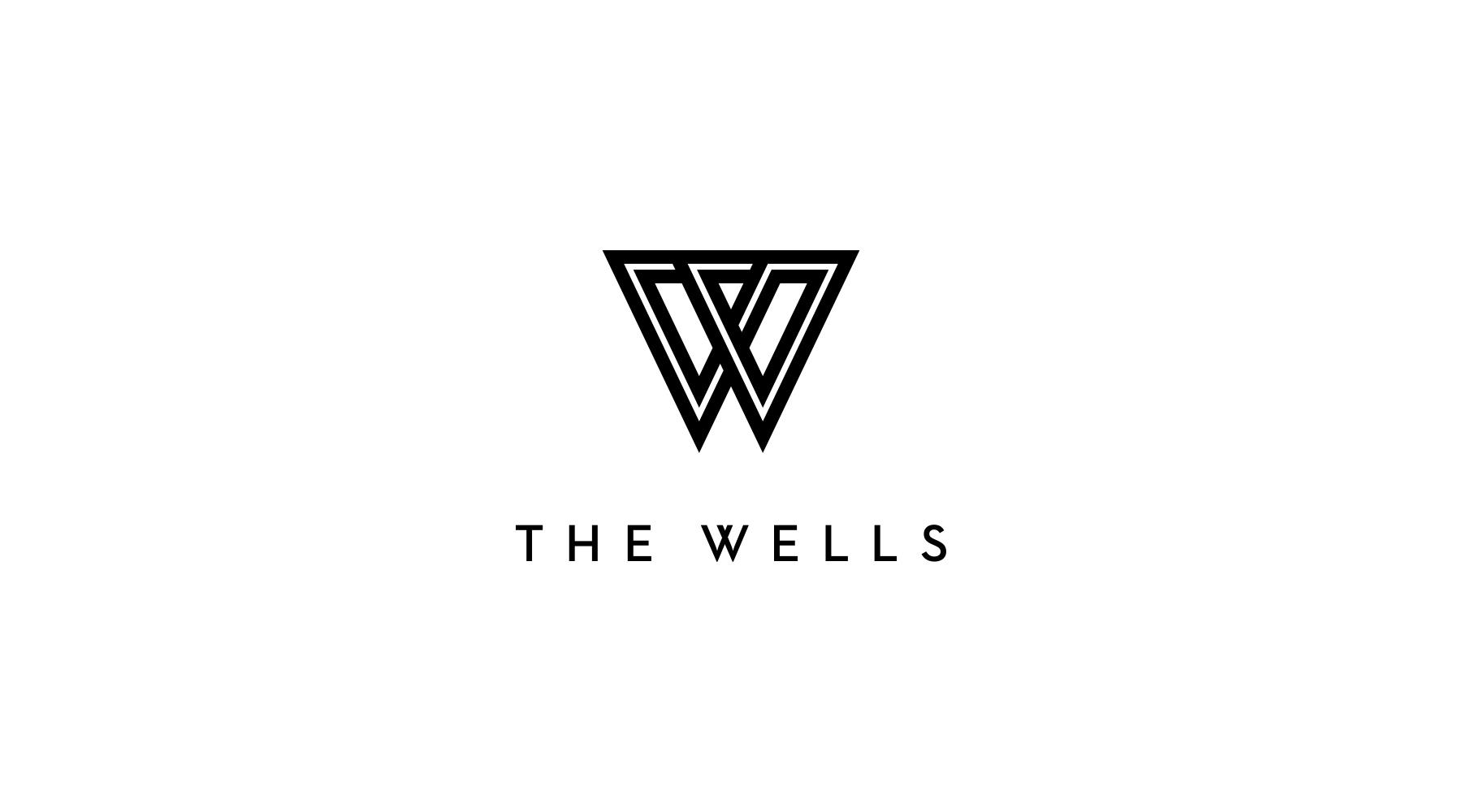 StudioDixon-Logo-Wells_BW